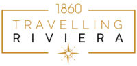 Wine tours in Provence | Luxury Experience & Gourmet in French Riviera Logo